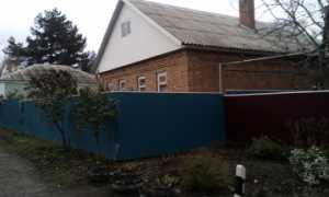 Договор купли-продажи садового участка с домом