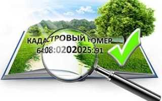 Как заказать и получить выписку из ЕГРН на земельный участок через интернет?