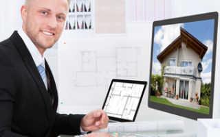 Регистрация недвижимости с 1 января года