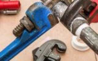 Долг за коммунальные услуги: последствия