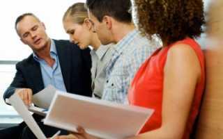 Может ли управляющая компания быть инициатором общего собрания?