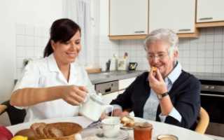 Договор дарения квартиры с правом пожизненного проживания дарителя