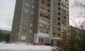 Жалоба в жилищную инспекцию на плохое отопление