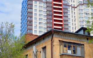 Какие цены на недвижимость будут ?