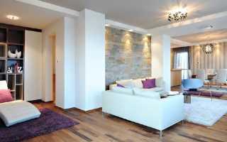 Перепланировка квартиры: как узаконить