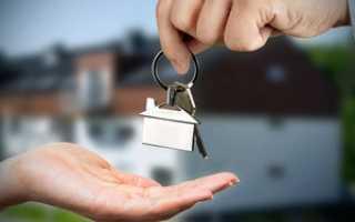 Как отсудить квартиру у мужа при разводе