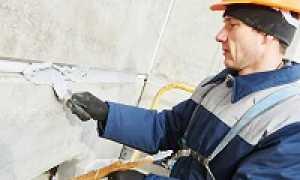 Кто должен делать ремонт фундамента многоквартирного дома