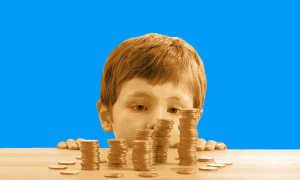 Как оформить материнский капитал на второго ребенка?