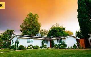Как оформить договор купли продажи дома с земельным участком