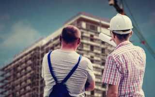 Аварийный дом, подлежащий сносу: что должны предоставить взамен?