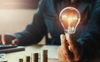 Может ли управляющая компания отключить свет за долг не по свету?