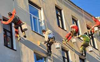 Что входит в содержание и ремонт жилья в квитанции с года?