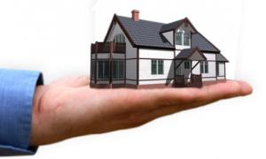 Нужно ли подавать декларацию при дарении квартиры родственнику?