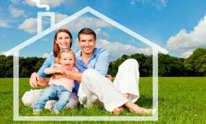 Какие субсидии можно получить от государства молодой семье