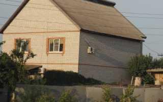 Договор купли-продажи дома с земельным участком: материнский капитал