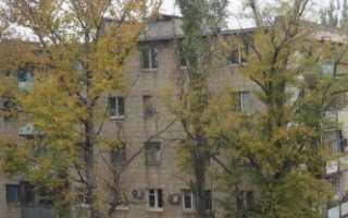 Договор аренды квартиры с правом субаренды, бланк, скачать