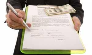 Кто должен оплачивать договор купли-продажи: покупатель или продавец?