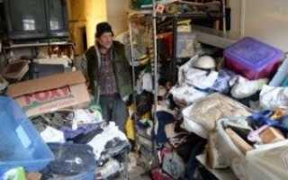 Как выселить соседей, снимающих квартиру