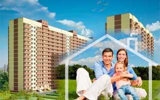 Что нужно указывать в договоре купли-продажи недвижимости?