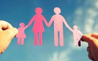 Как получить сертификат на материнский капитал ?