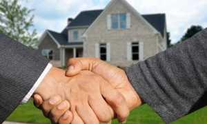 Покупка квартиры через агентство недвижимости: что нужно знать?