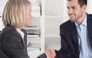 Как заключить договор переуступки права собственности на квартиру?