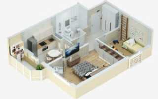 Что значит свободная продажа квартиры?