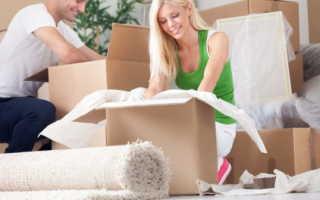 Минусы и плюсы приватизации квартиры