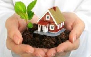 Как приватизировать земельный участок по закону?