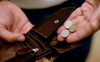 Облагается ли наследство налогом?