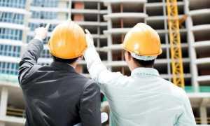 Кто такой застройщик в строительстве?