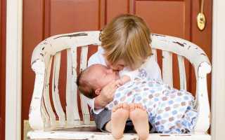 Кто по закону считается близкими родственниками?