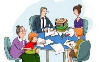 Договор с ТСЖ на предоставление коммунальных услуг