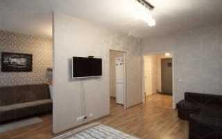 Купить квартиру в Санкт-Петербурге вторичное жилье недорого