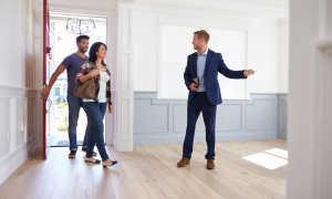 Коммерческий найм жилья – что это такое?