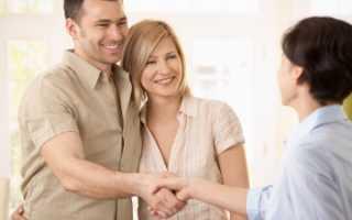 Особенности договора аренды квартиры с правом выкупа
