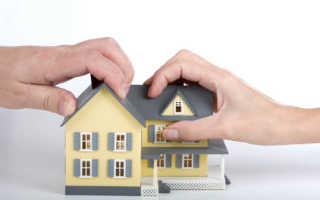 Квартира приватизирована на мужа: права жены