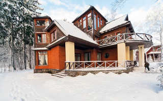 Как поставить объект недвижимости на кадастровый учет?