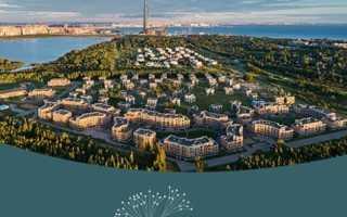 Аренда квартир в Санкт-Петербурге на длительный срок от собственника