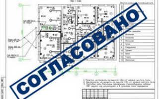 Разрешение на строительство не требуется в случае