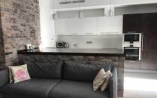 Сдать квартиру без посредников на длительный срок