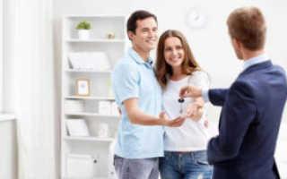 Как сдать квартиру в аренду – самостоятельно или через агентство?