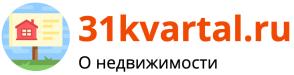 31kvartal.ru